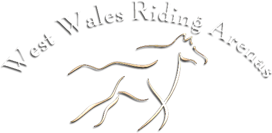 Equine Arena Construction Specialist based in West Wales